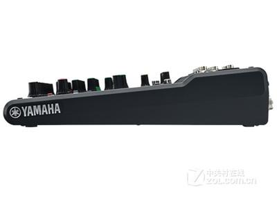 雅马哈MG10