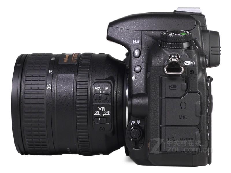 尼康D750(单机)
