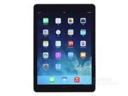(苹果 iPad Air 2(16GB/WiFi版)官方授权,客服保修,货量不多,先购