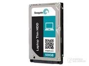 希捷 Momentus 500GB 5400转 16MB(ST500LT015)