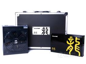 长城金牌巨龙GW-6800(90+)