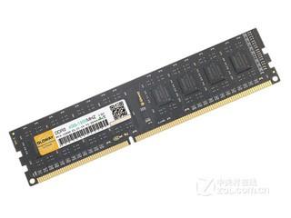 光威战将台式机 4GB DDR3 1600