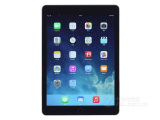 苹果iPad Air 2(16GB/WiFi版)