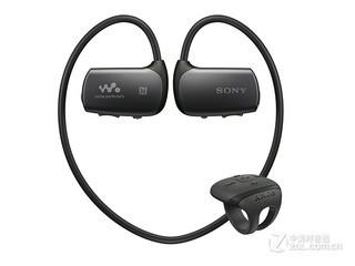索尼NWZ-WS615