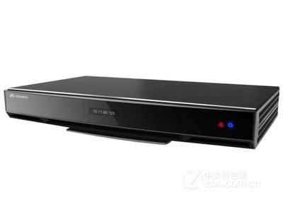 新品热销 华为TE50高清视频会议终端 TE50-1080P/60帧高清终端