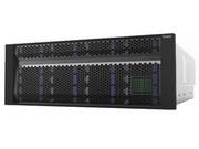 曙光 I240-G20(Xeon E3-1230v3/8GB/2TB/SAS)
