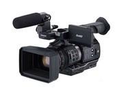 济南特昌松下 AJ-PX298MC 高清P2卡式摄像机 手持专业。