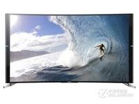 索尼KD-55X7000D液晶电视(55英寸 4K HDR) 天猫官方旗舰店4799元