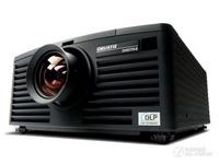 科视DHD775-E工程投影机代理售129999元