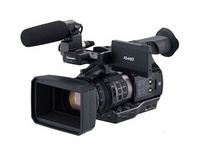 松下AJ-PX298MC专业摄像机云南22899元