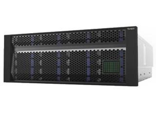 曙光I240-G20(Xeon E3-1230v3/8GB/2TB/SAS)