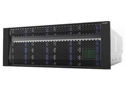 曙光 I240-G20(Xeon E3-1230 v3/8GB/2TB/SAS)