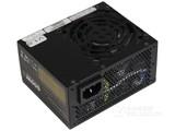 银欣SST-SX600-G