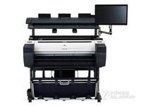 绘图仪现货佳能TX-5200西安优杰电子报价