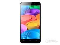 荣耀(Honor)V9手机(3G RAM+32G ROM 铂光金) 京东878元