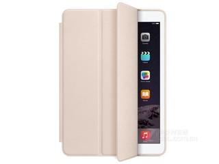 苹果iPad Air 2 Smart Case(藕色)