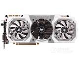 影驰GeForce GTX 980名人堂