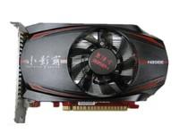 小影霸RX580 8G DDR5显卡昆明售1099