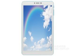 七彩虹G808 3G 八核(16GB)