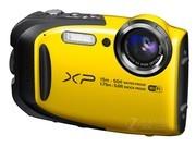 富士 XP80