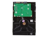 希捷3TB 高清 3.5寸硬盘 上海750元