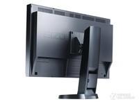 艺卓显示器CS230 呼和浩特市促销季