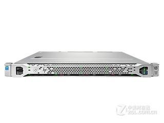 HP ProLiant DL160 Gen9(769505-AA1)