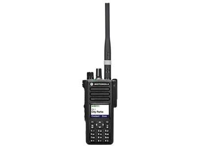 摩托罗拉系统 GP338D  电话:010-82699888  可到店购买和咨询