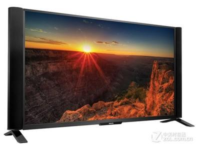 飞利浦 58PFL8900  液晶电视