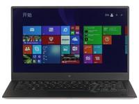 Dell/戴尔 xps13 9360学生超薄商务超薄i7笔记本电脑 天猫6999元