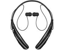 LG HBS-750无线蓝牙耳机