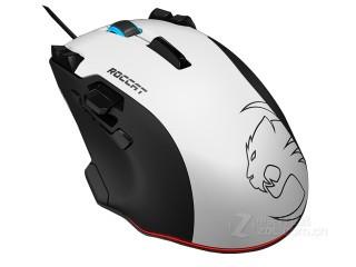 冰豹Tyon RGB游戏鼠标