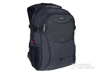 泰格斯TSB779AP 15寸笔记本双肩包