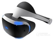 索尼 PlayStation VR