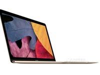 苹果(apple)MacBook电脑(13.3英寸) 京东9188元(赠品)