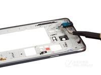 三星GALAXY Note 4(N9100/公开版/双4G)专业拆机6