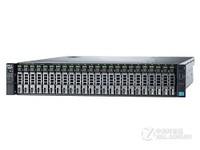 戴尔 PowerEdge R730XD 机架式服务器(Xeon E5-2603 V3/4GB/1TB)