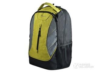 泰格斯TSB75204AP 16寸轻便型运动笔记本双肩包