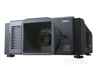 NEC NC1100L-A+