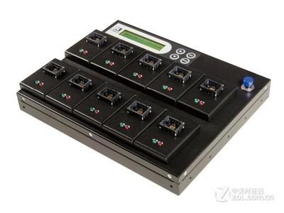 佑华 EMMC烧录器EMC510