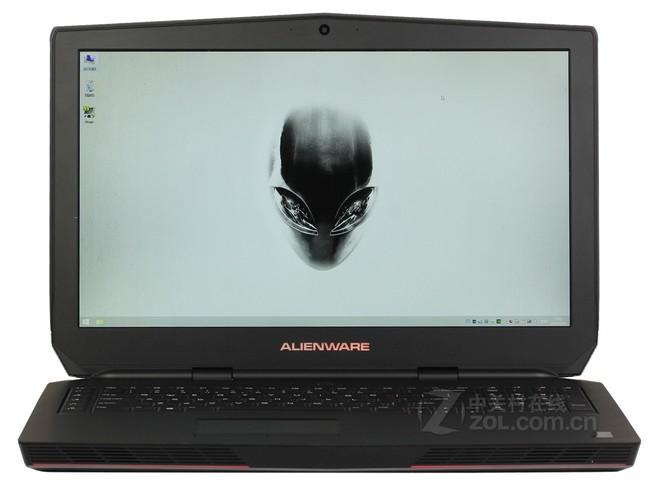 Alienware17