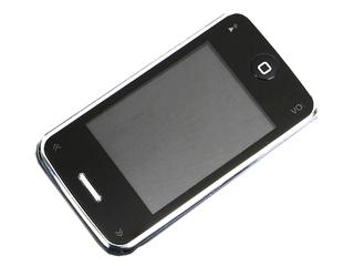 魅音V-88(1GB)