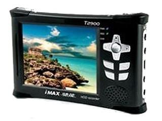 驰能T2900(60GB)