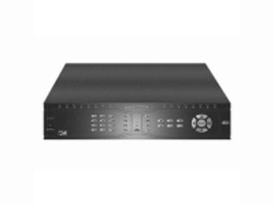 诚丰 嵌入式网络硬盘录像机(CS-CF-DVR04A1)