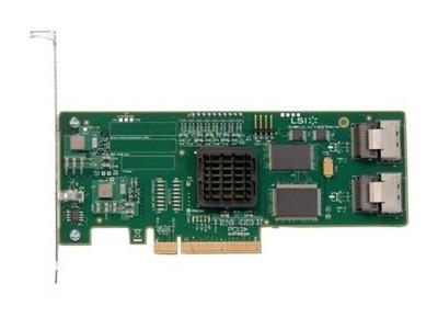 LSI SAS3081E-R