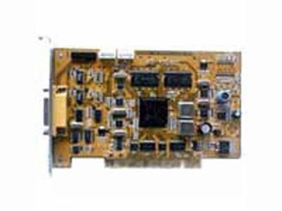 海康威视 DS-4004HC
