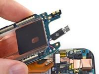 HTC One M9(M9W/联通4G)专业拆机0