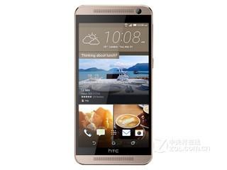 HTC One E9+(E9pt/移动4G)