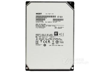 HGST Ultrastar He8 8TB(HUH728080AL5200)