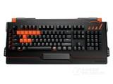 异极猎魔者M+游戏键盘